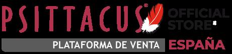 Psittacus Catalonia